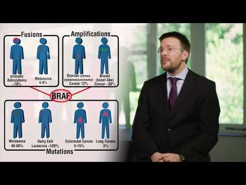 Giardiaza ce este aceasta boala