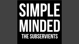 Simple Minded