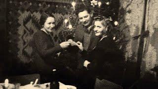 Boże Narodzenie 1939