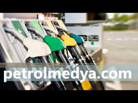 Die Rezensionen über sanjeng aktion das Benzin 2014