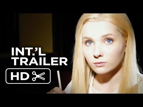 Final Girl Movie Trailer
