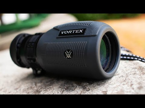 A Tool Every Prepper Needs – Vortex Solo R/T Review