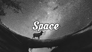 SPACE - A Chill & Chillstep Mix