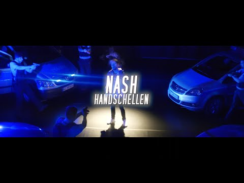 Nash - Handschellen Video