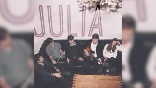 Fast Romantics   Julia (Audio)
