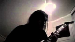 Children of Bodom - Bastards of Bodom solo cover