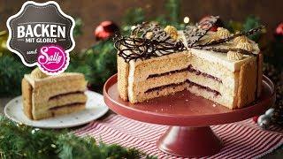 Torte Backen Sally 免费在线视频最佳电影电视节目 Viveos Net