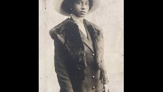 Le Roy's Dallas Band Going Away Blues (1928)
