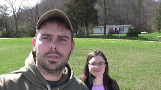 Kentucky Cooner 4-2-17 With Amanda Bertram