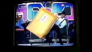 TYREN INBOX SCTV