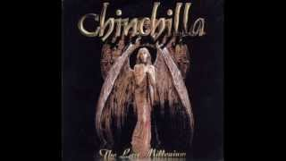 Chinchilla - The Last Millenium
