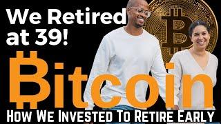 Fidelity Bitcoin Index Fondssymbol