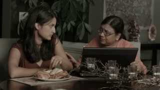 Bad Indian - Episode 3: Fair, Educated, Homely