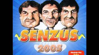 Senzus - Polka mix