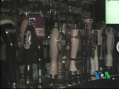 Реабилитация алкогольной зависимости в спб
