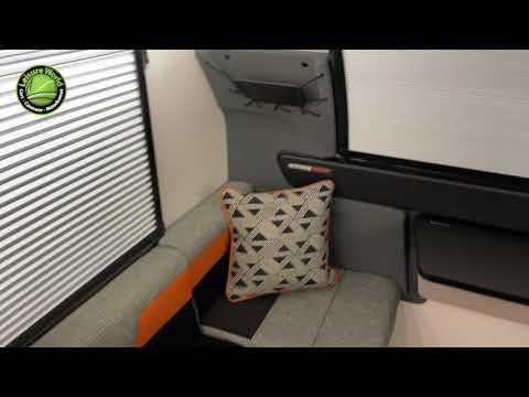 Swift Basecamp 2 Plus Video Thummb