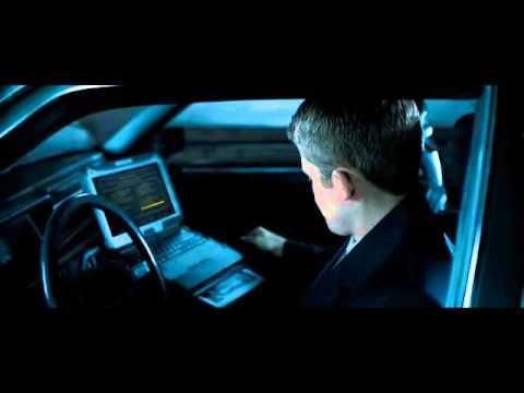 Underworld: Awakening Movie Scene HD