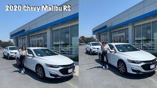 Buying My First Car At 16 | Vlog