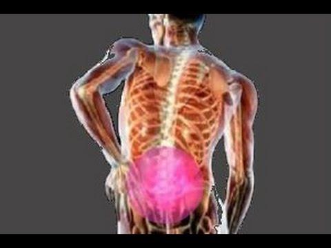 Лечение тазобедренного сустава москва