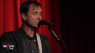 """Andrew Bird   """"Manifest"""" (Live At The Loft At City Winery)"""
