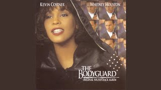 "I Will Always Love You (From ""The Bodyguard"" Soundtrack)"