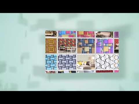Wallpaper For Homes