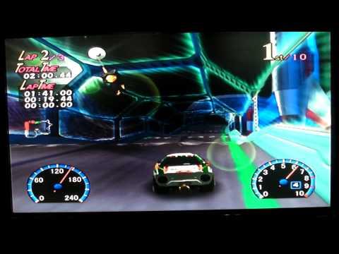Choro Q Playstation 2