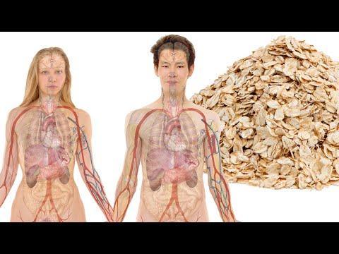 Как похудеть за 2 дня на 7 кг детям