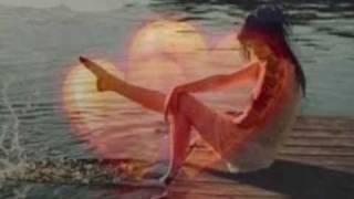 I Want to Know What Love Is... JUDD WYNONNA... oneiraki
