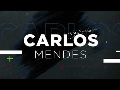 Carlos Mendes The best Moments 20/21