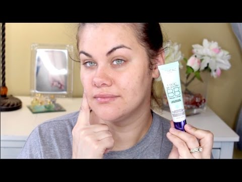 Studio Secrets Magic Skin Beautifier B.B. Cream by L'Oreal #3