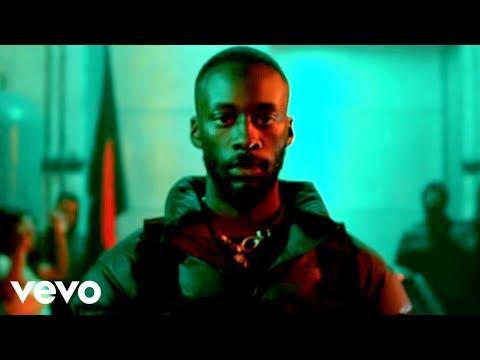 GoldLink - Zulu Screams (feat. Maleek Berry & Bibi Bourelly)