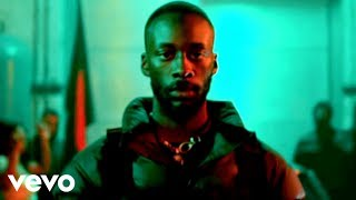 GoldLink ft. Maleek Berry, Bibi Bourelly - Zulu Screams