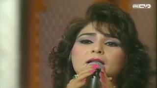 اغاني حصرية نوال الكويتية - مره اطيعك | الطرب الاصيل | 1995 تحميل MP3