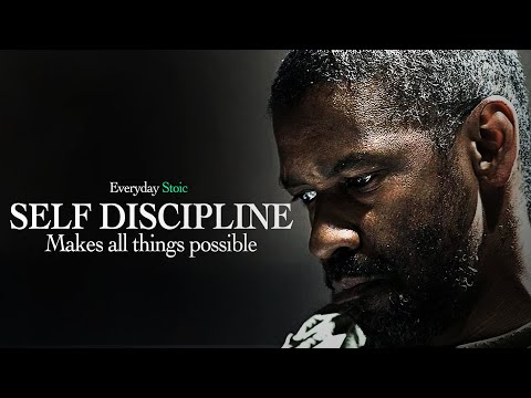 Download 50 - Powerful Motivational Quotes About Life Mp4 HD Video and MP3