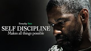 50 - Powerful Motivational Quotes About Life