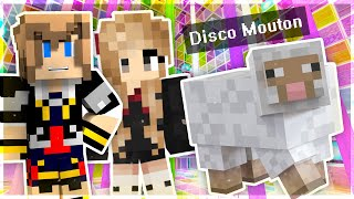 Boys And Girls Dance Club Dance Party Roblox Youtube Minecraft Club Mod Dance Floors Disco Balls Music Mod Showcase Minecraftvideos Tv