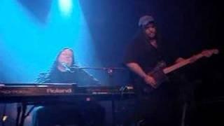 Jon Oliva's Pain - Firefly (Live)