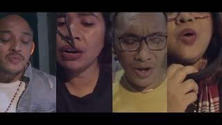 Download lagu Kak5 Beta Seng Marah Mp3