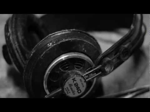 CRAZE MEN - HI POWERED OFFICIAL MUSIC VIDEO HD 1080p