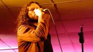 "The Doors Alive - ""Soft Parade"""