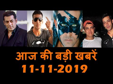 Salman की बढ़ाई Akshay ने मुसीबत Krrish 4 की ये बड़ी डिटेल आई सामने अगले साल होगा धमाका।