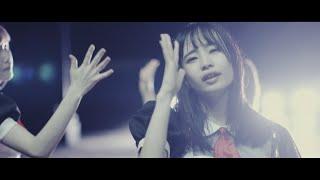 「はなはなはなび」MV 【あっとせぶんてぃーん】