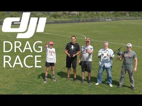 dji-drone-drag-race--ken-heron