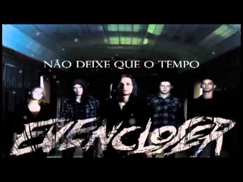 Evencloser   Gritos de Paz  Lyric