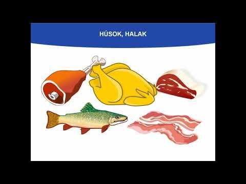 hús helmint megelőző intézkedések)