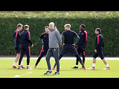 Arsène Wenger insists Europa League is tougher than ever