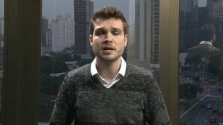 BOVESPA - Fechamento do Mercado: Possível adiamento da Reforma Previdenciária faz o Ibovespa cair