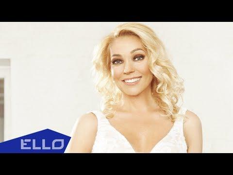 Shakira - Вероника Андреева — Хочется влюбиться