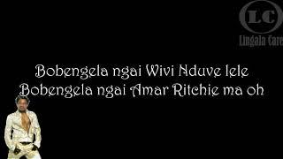 awilo longomba coupe bibamba - मुफ्त ऑनलाइन